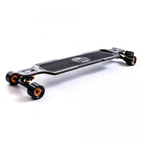 Buy EVOLVE Carbon GT Street Series Electric Skateboard Canada Online Sales Vancouver Pickup
