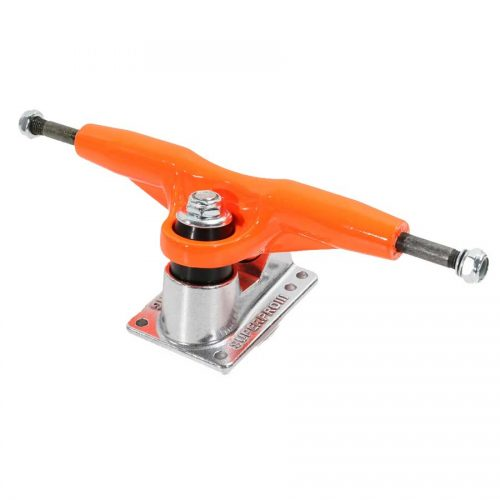 "Buy Gullwing Pro III 8.8"" Orange Canada Online Sales Vancouver Pickup"