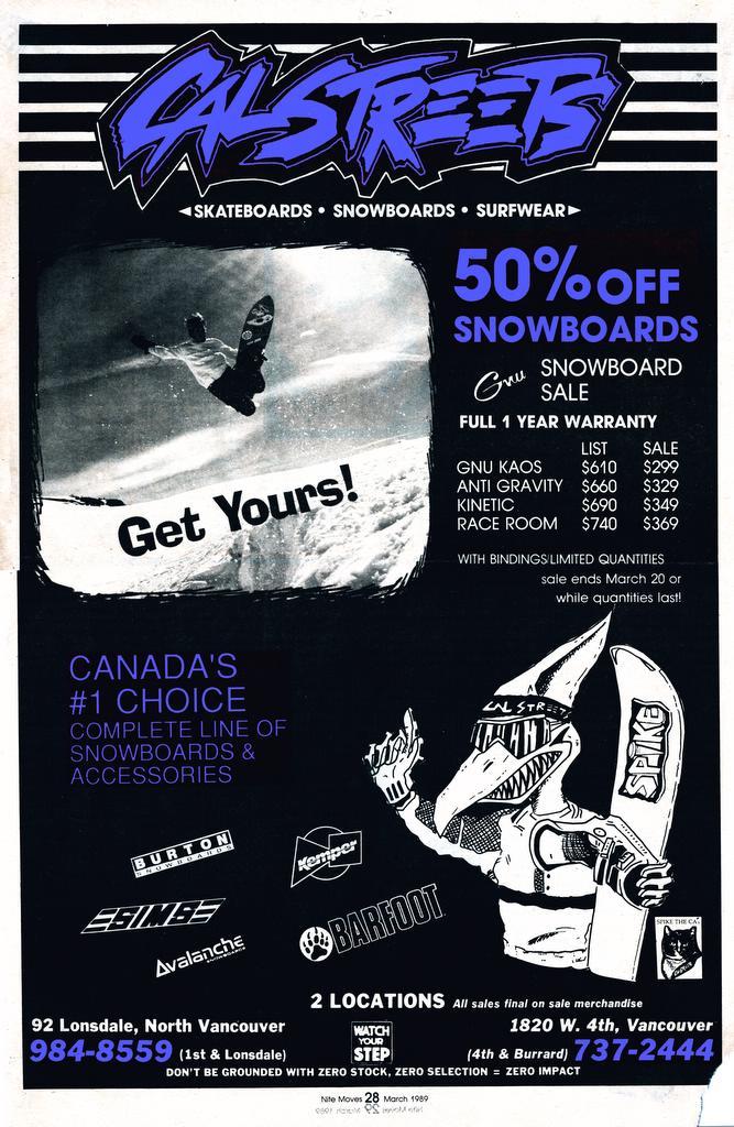 Georga_Straight_Calstreets_50_Percent_Off_snowboards-3574-880-1050-84.jpg