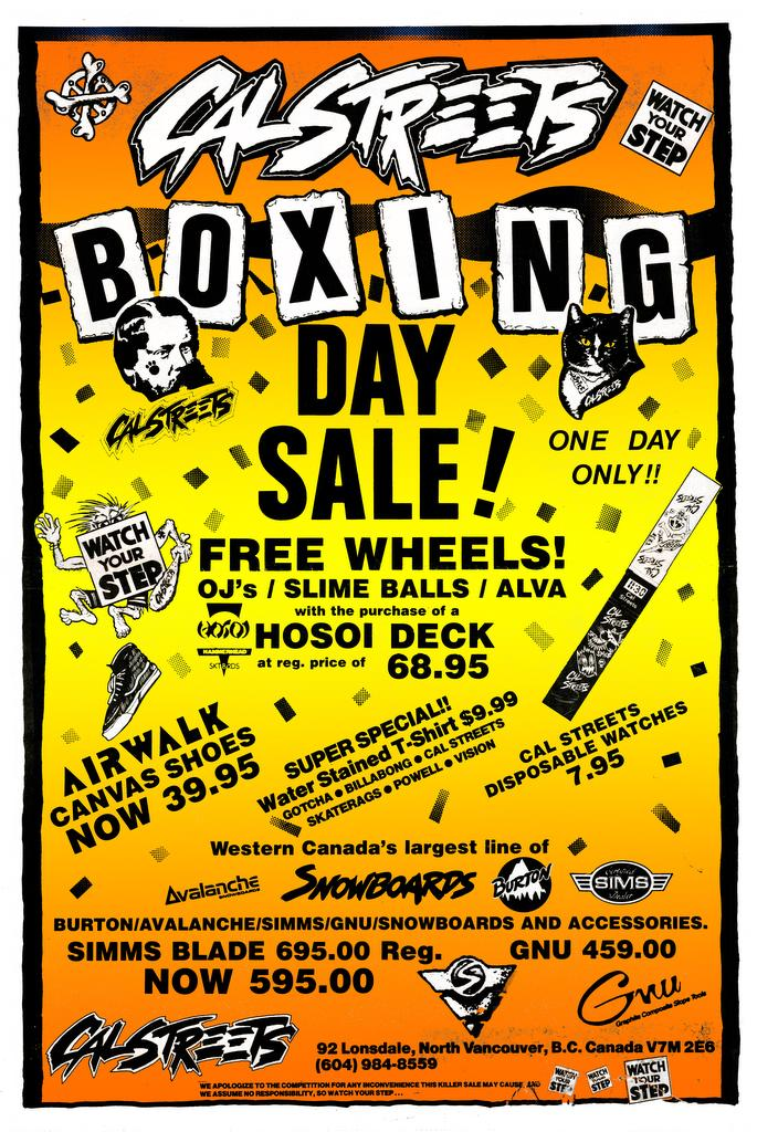 Georga_Straight_Calstreets_Boxing_Day_orang2yellow_Free_Wheels-3577-880-1050-84.jpg