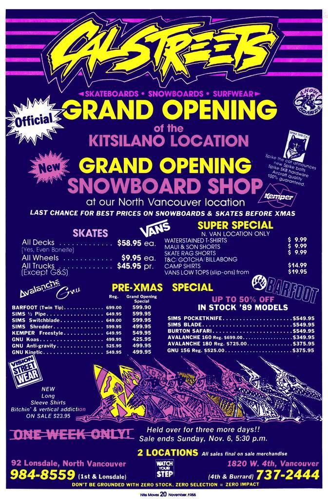 Georga_Straight_Calstreets_Kitsilano_Grand_Opening-3579-880-1050-84.jpg
