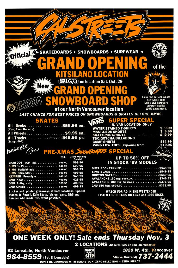 Georga_Straight_Calstreets_Lonsdale_Snowboard_Grand_Opening-3581-880-1050-84.jpg