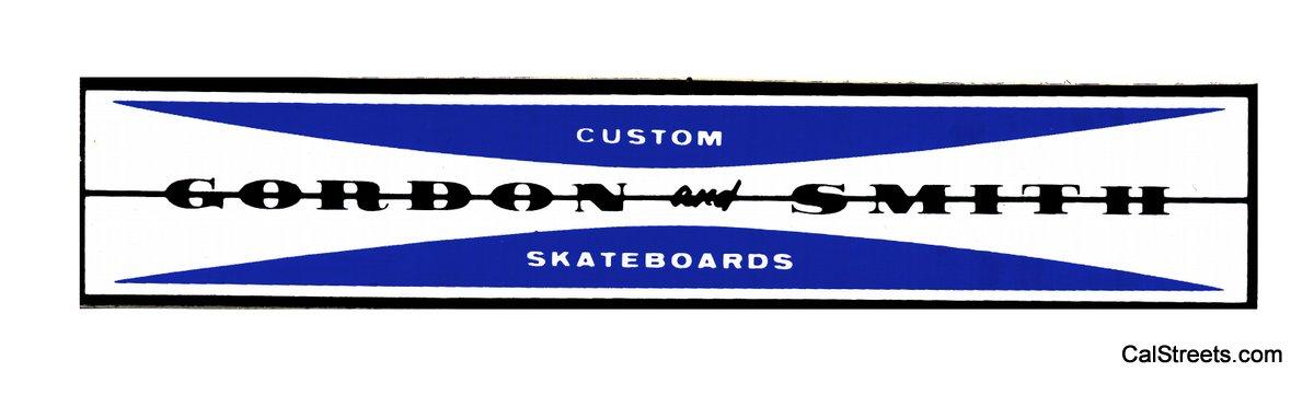 Gordon-Smith-bar-Custom-Skateboards-RFX1.jpg