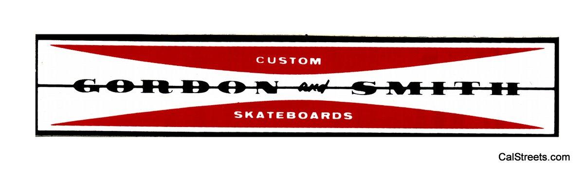 Gordon-Smith-bar-Custom-Skateboards1.jpg