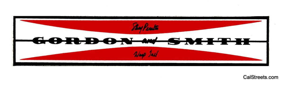 Gordon-Smith-bar-Stacy-Peralta-Warp-Tail1.jpg