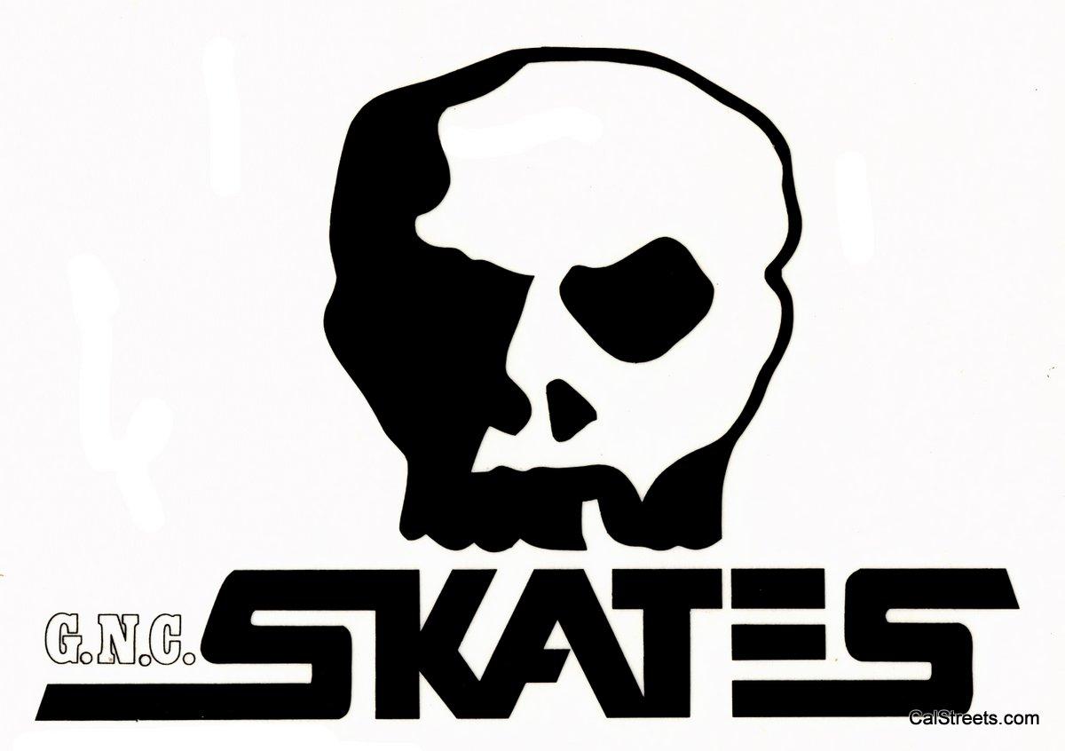 Great-North-Country-Skull-skates2.jpg