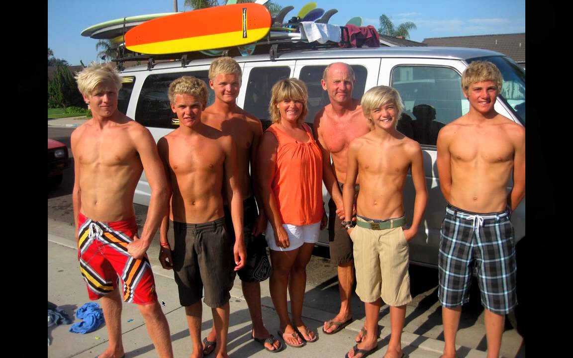 Hamboard-Family-Video.jpg