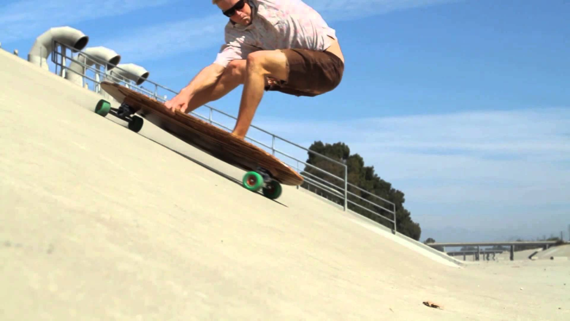 Hamboards-brand-new-longboard-the-Pinger.jpg