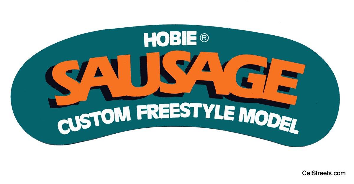 Hobie-Sausage-Custom-Freestyle-Model-RFX1.jpg
