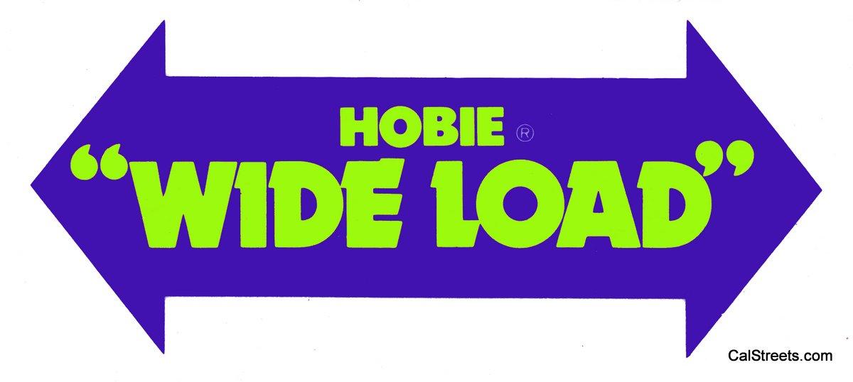 Hobie-Skateboards-Wide-Load-RFX1.jpg