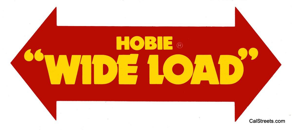 Hobie-Skateboards-Wide-Load1.jpg