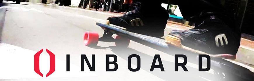 INBOARD-M1-870-HEADER