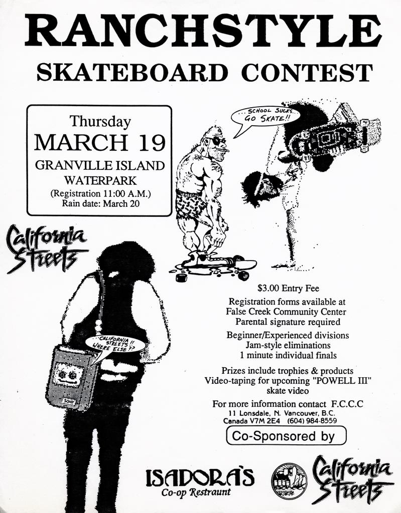 Isadoras_Cal_Streets_Ranchstyle_skate_contest-3585-880-1050-84.jpg