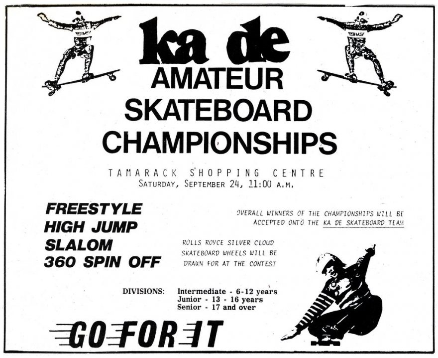 KaDe_Amateur_Skateboard_Tamarack_Shopping_Centre-3586-880-1050-84.jpg