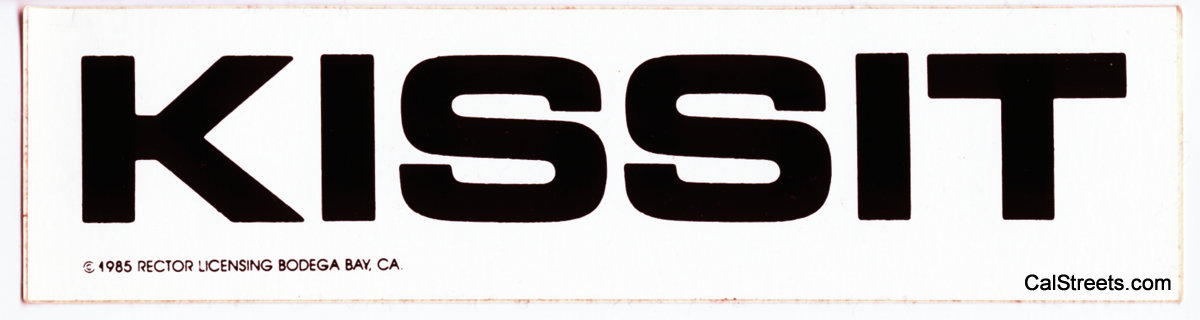 Kisset-1985-RectorLicensing-Bodega-Bay-CA.jpg