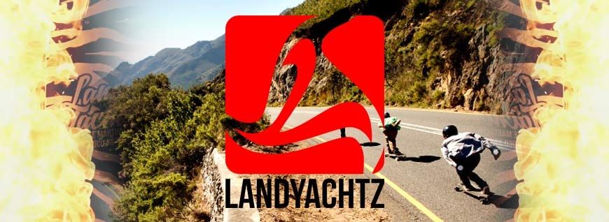 Landyachtz-2015-Header