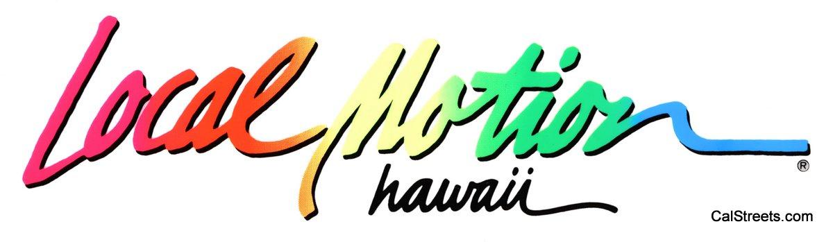 Local-Motion-Hawaii-RFX1.jpg