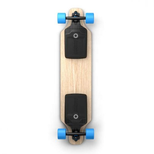Mellow electric dual motors Mellow Electric Boards Canada Made in Germany Kitsilano Vancovuer