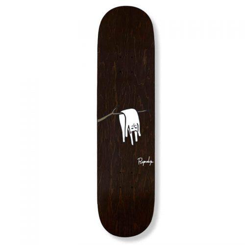 Buy Rip N Dip Nermali Skateboard Deck Canada Online Sales Vancouver Pickup