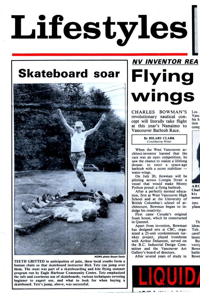 NShore_News_1986_Skateboard_Soar_Rick_Tetz_RFX-3590-880-1050-84.jpg