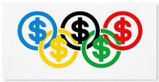 Olympics_dollars-300x151