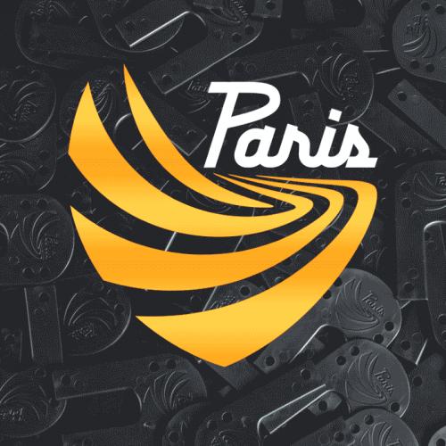 Paris Savant Classy Black Gold Trucks Canada Online Sales Pickup Vancouver