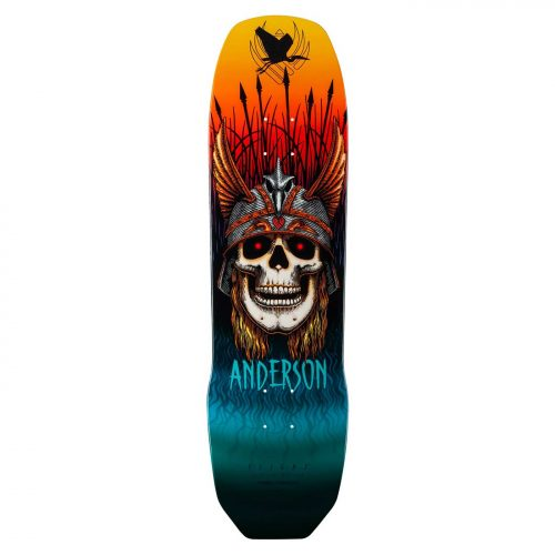 Buy Powell Peralta Pro Andy Anderson Crane Flight Deck Canada Online Sales Vancouver Pickup
