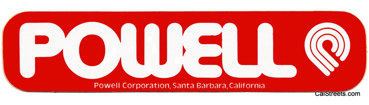 Powell-Corporation-Curl-Long-Santa-Barbara-Calif1.jpg