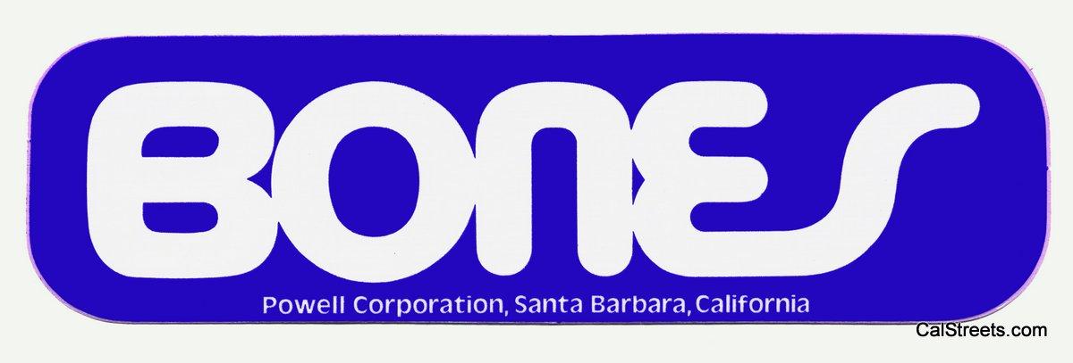Powell-Corporation-Santa-Barbara-Calif-BLUERFX1.jpg