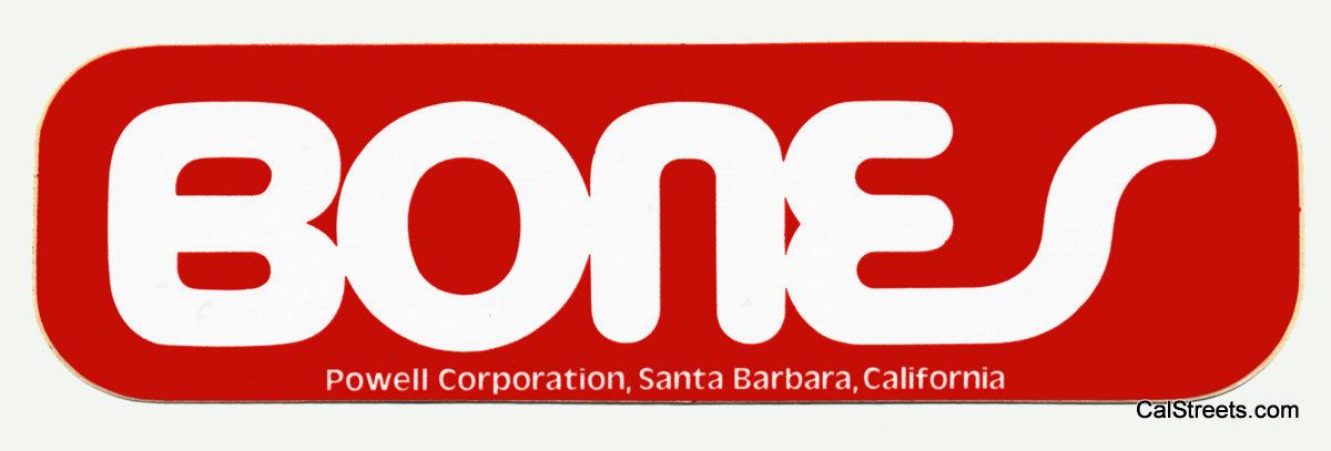 Powell-Corporation-Santa-Barbara-Calif.jpg