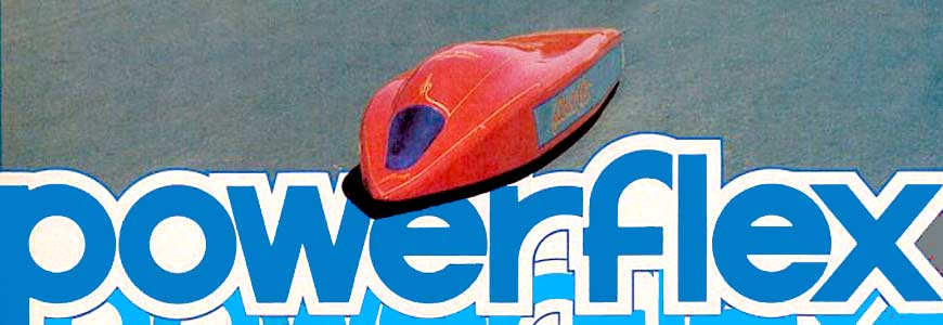 Powerflex-Header-870ed-2