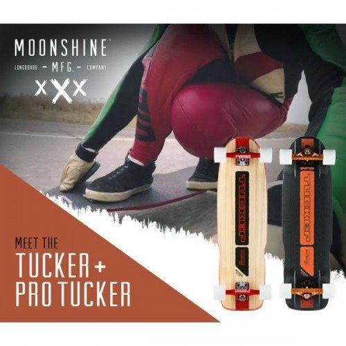 Moonshine Tucker