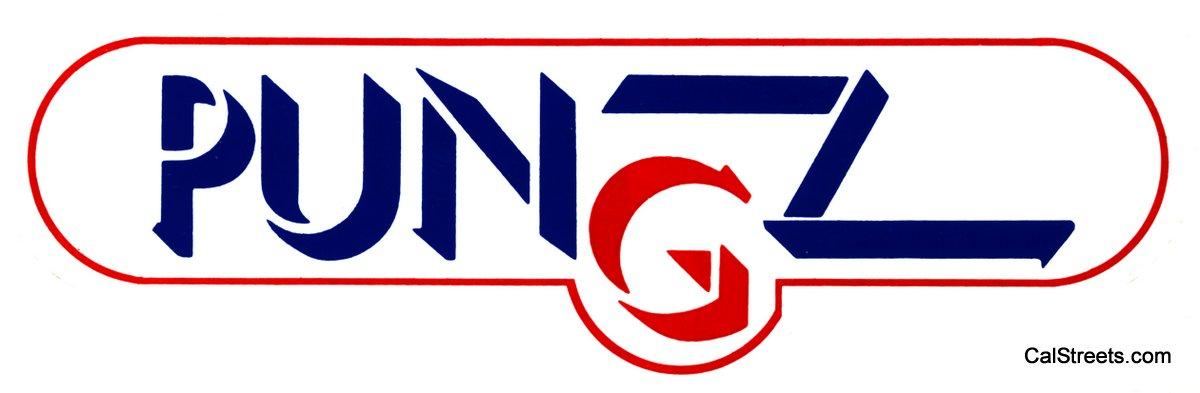 PungZ3.jpg