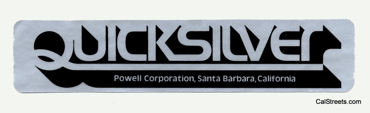 Quicksilver-Powell-Corporation-Santa-Barbara-Calif.jpg
