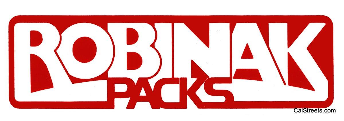 Robinak-Packs-Red-RFX1.jpg