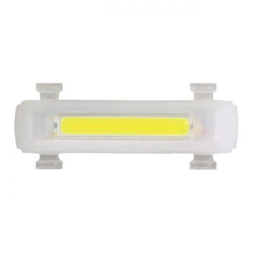 Buy Serfas USL-6 Thunderbolt USB Headlight Clear Canada Online Sales Vancouver Pickup