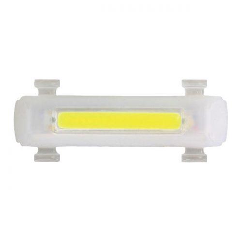 Buy Serfas USL-6 Thunderbolt USB Headlight Clear Canada Online Sales Vancouver Pickup