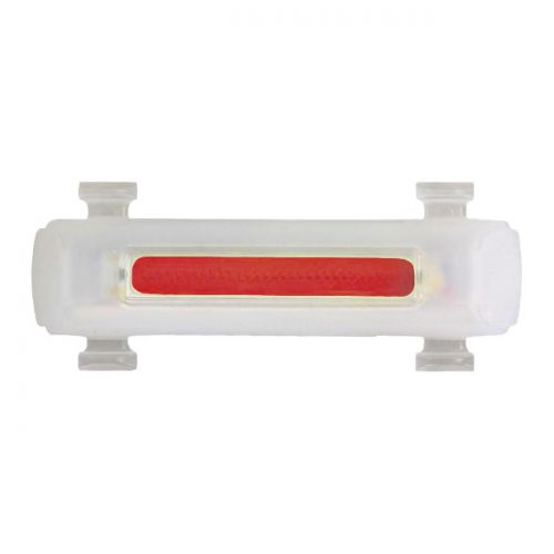 Buy Serfas UTL-6 Thunderbolt USB Taillight Clear Canada Online Sales Vancouver Pickup