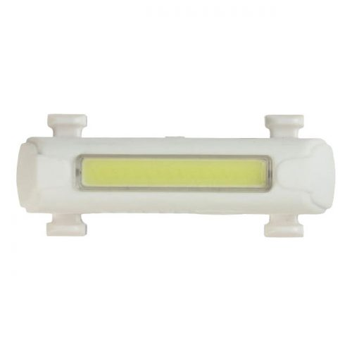 Buy Serfas USL-6 Thunderbolt USB Headlight White Canada Online Sales Vancouver Pickup