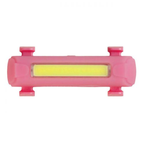 Buy Serfas USL-6 Thunderbolt USB Headlight Pink Canada Online Sales Vancouver Pickup