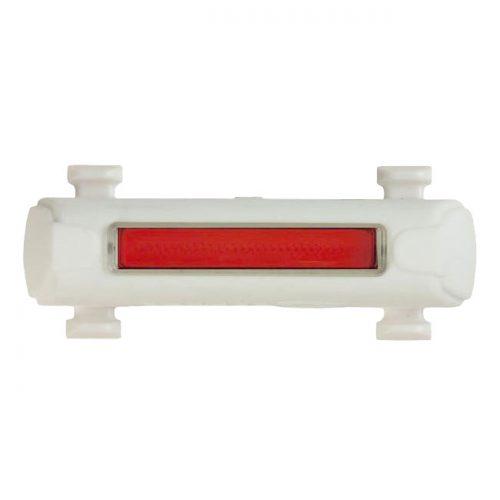 Buy Serfas UTL-6 Thunderbolt USB Taillight White Canada Online Sales Vancouver Pickup