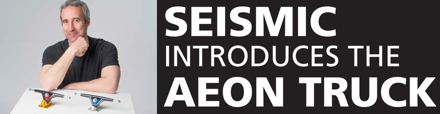 Seismic-Aeon-Truck-Header