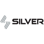 Silver Tools Canada Online Sales Pickup Vancouver