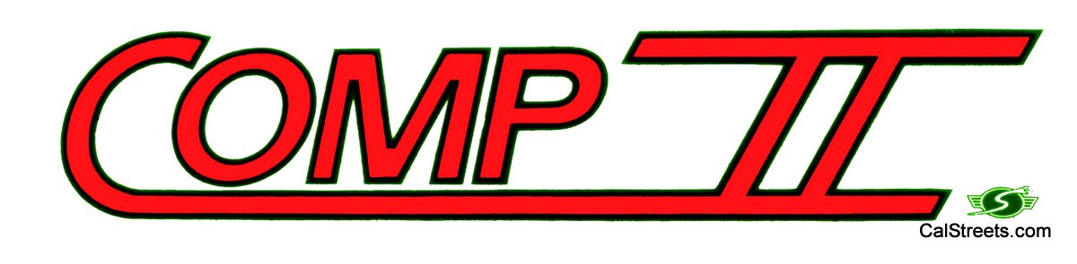 Sims-Comp-II-Snakes-Wheels-RED1.jpg