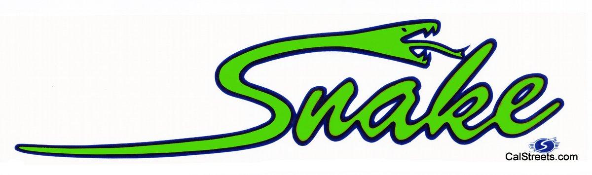 Sims-Snake-Wheels-Script-GREEN1.jpg