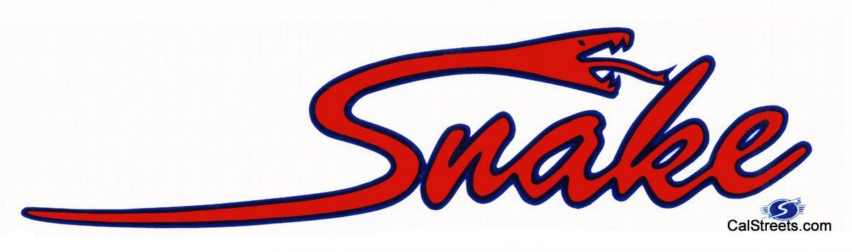 Sims-Snake-Wheels-Script-RED1.jpg