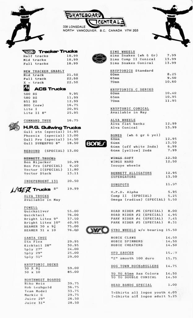 SkateCentral_Price_List_1978-3595-880-1050-84.jpg