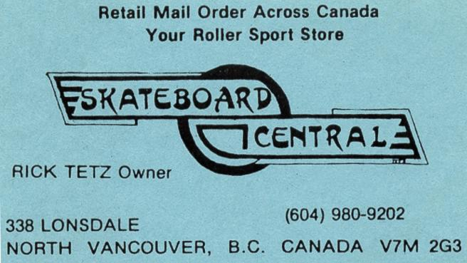 Skateboard_Central_Retail_Mail_Order_338-3592-880-1050-84.jpg