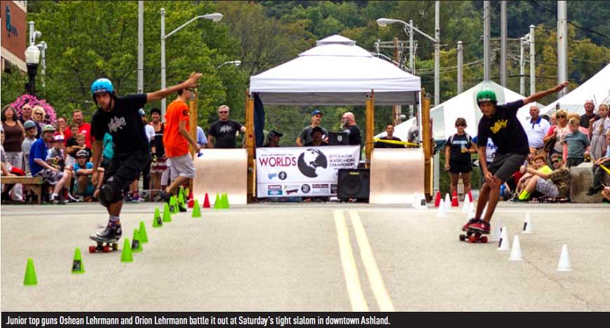 Slolom-racing-ARTICLE1
