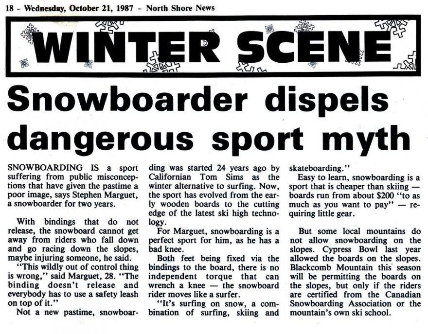 Stephen_Marguet_Winter_Scene_NSNews_Snowboard_Cal_Streets_condensed-3598-880-1050-84.jpg
